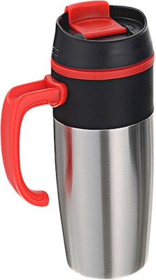 DIZIONARIO RUBBER GRIP SIPPER WITH HANDLE 500 Sipper