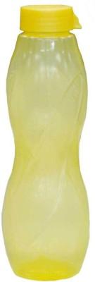 Incrizma Dolphin 1000 ml Bottle