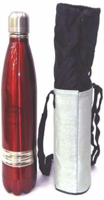 STARDEEP AP9002 1000 ml Bottle, Flask