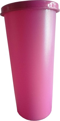 Tupperware Rainbow Tumbler 340 ml Bottle