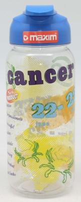 Maxim Cancer 670 ml Bottle