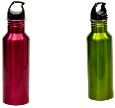 Pexpo PXPPG 750 ml Bottle