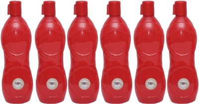 Harsh Pet 29 MM LOTUS (SET OF SIX) 1000 ml Bottle