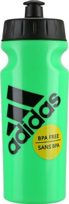 Adidas 500 ml Sipper