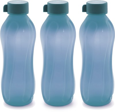 Cello Aqua Kool 1000 ml Bottle