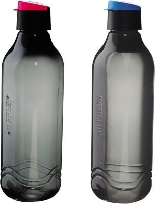 Ratan Plastics All Fresh 750 ml Bottle