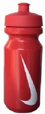 Nike Big Mouth 650 ml Sipper