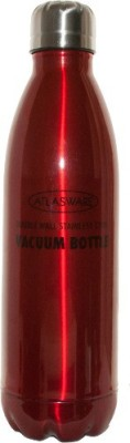 Atlasware 001 500 ml Flask