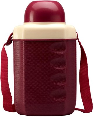 Milton Cruiser 2200 ml Bottle