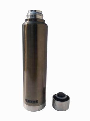 Dubblin Vacuum (Roxy) 500 ml Bottle