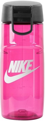 Nike T1 TRAINING GRAPHIC WATER BOTTLE 16oz 473 ml Sipper