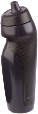 Nike Sport Water Bottle 570 ml Sipper