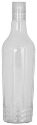GADGE CRYSTAL TRANSPARENT 1 L Bottle