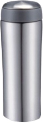 Aditya APL260W 260 ml Bottle