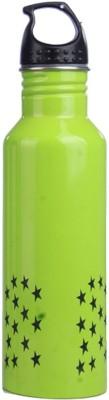 Pexpo PXPDG 750 ml Bottle