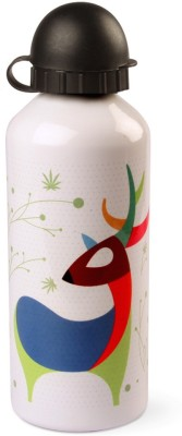 Studio Pandora Deer 600 ml Sipper