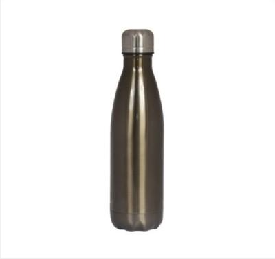 Fivebro Hot & Cold Water - Vaccum 500 ml Flask