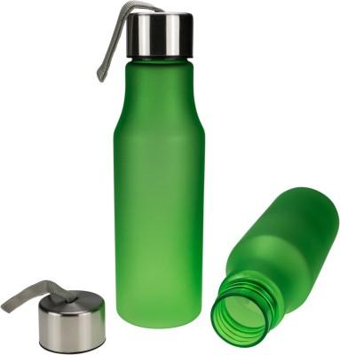 ANNI CREATIONS Elegua 800 ml Bottle