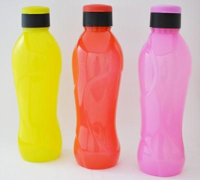 AMKEI FLIP TOP 3 1000 ml Bottle