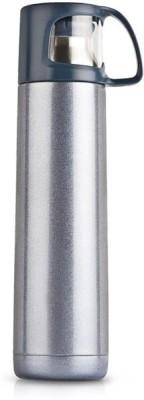Power Plus Double Walled 500 ml Flask