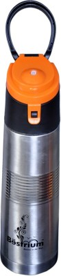 Bestrium Thermo Steel Sipper 750 ml Flask