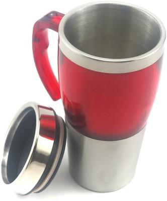 Minura HANDLE COFFE MUG 480 ml Sipper