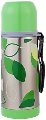 Polo Lifetime Elegant 350 ml Flask