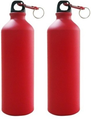 vee pee steel birdy 750 ml Bottle
