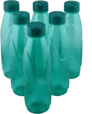 Pearl Pet Aster 1000 Bottle