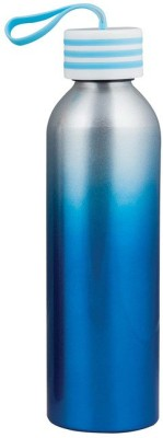 Behome Metal Water Bottles 600 ml Bottle