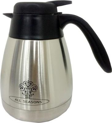 All Seasons Cafe 800 ml Flask