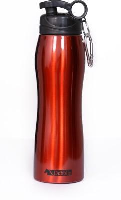 Dubblin Handy 750 ml Bottle