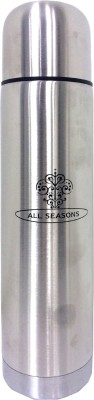 All Seasons Colt 1000 ml Flask