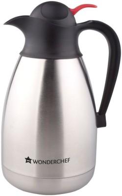 Wonderchef Fresh Brew Coffee Pot 1500 ml Flask