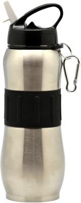 H2go - Omada SS - 20551 750 ml Bottle