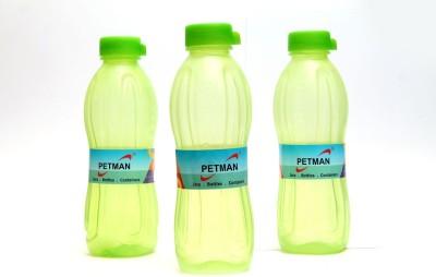 Petman PP500-3GR 500 ml Bottle