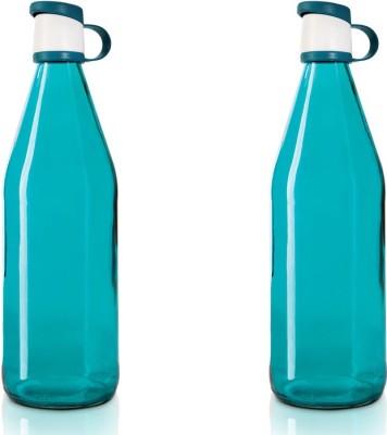 Kudos Sorbet Blue 1000 ml Bottle