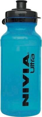 Nivia Ultra 600 ml Sipper