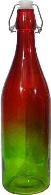 Satyam Kraft Shaded Style - ID3 1000 ml Bottle