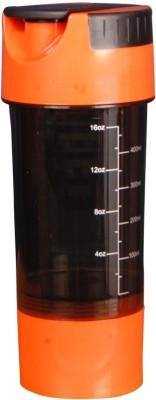 Tuff Tuff Cyclone Shaker 500 ml Bottle