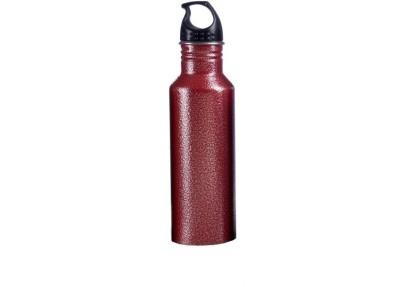 Pexpo PXPAR 750 ml Bottle
