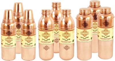 Indian Art Villa IAV-CB-1-300 D 6300 ml Bottle
