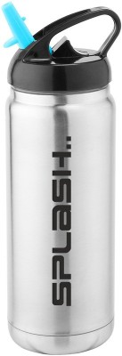 SAURA-SPLASH-500-420-ml-Sipper