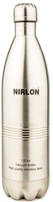 Nirlon Stainless Steel Vacumn 500 ml Bottle