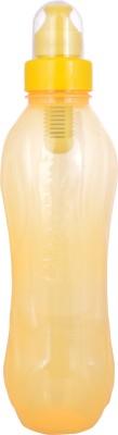Clean Pani HDsipperyellow05 1000 ml Sipper