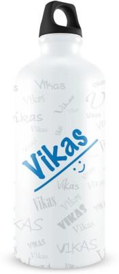 Hot Muggs Me Graffiti Bottle - Vikas 750 ml Bottle