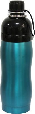Maxim MX-NMBL 500 ml Sipper