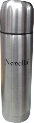 Novella Bullet 1000 ml Flask
