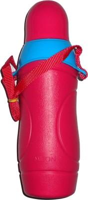 Milton Kool Riona BP 600 ml Bottle(Pack of 1, Multicolor)