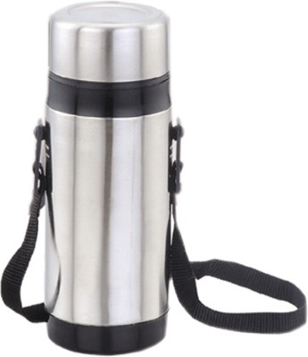 Maxell Dum 350 ml Flask